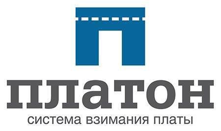 «Платон» восстановит маршрут при отключенном приборе расчета