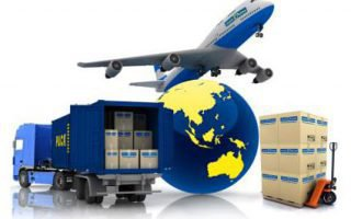 Характеристика документов грузовых перевозок