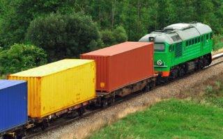Значение правил перевозки грузов железнодорожным транспортом