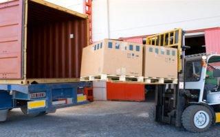 Перечень сопроводительных документов на перевозку груза
