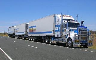 Важность смр международной транспортной накладной