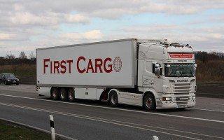 Понятие и виды международных перевозок