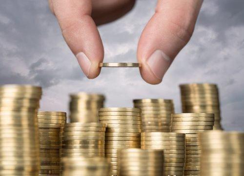 Финансовая сторона соглашения