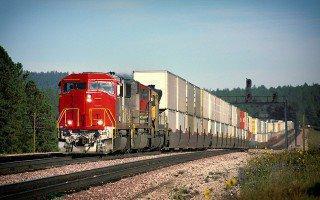 Характеристика договора перевозки грузов железнодорожным транспортом