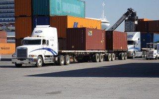 Требования к перевозке грузов и их основные правила в международном сообщении.