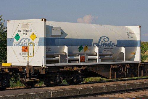 Танк контейнер перевозка