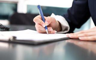 Преимущества существенных условий договора перевозки