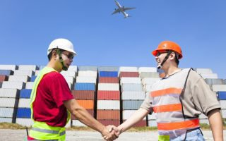 Условия конвенции о международной дорожной перевозки грузов кдпг