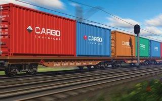 Значение классификации опасных грузов на жд транспорте