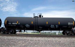 Особенности правил перевозки опасных грузов железнодорожным транспортом