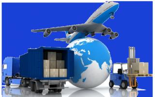 Разъяснение образца договора на перевозку перевозку грузов автомобильным транспортом