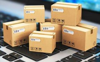 Общие понятия и виды перевозок грузов