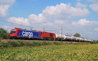 Способы транспортировки опасных грузов и контейнеров